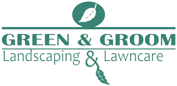 Green & Groom Landscape & Lawncare